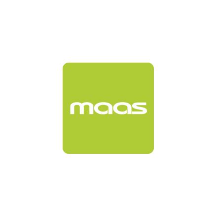 Logo MaaS – Online Marketing Agentur