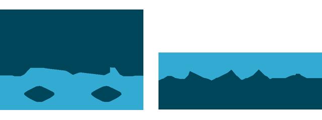 Agile Coderz